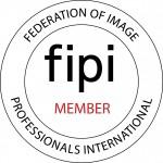 New FIPI Member Logo