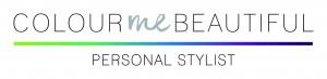 CMB_personal stylist_Logo CMYK