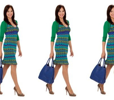 Personal Shopping – In-Store & Online Options