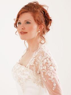 redhead-bride-article