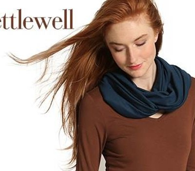 Kettlewell Clothing