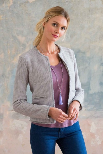 Kettlewell Colours - perfect for transitional dressing