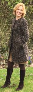 leopard coat 1 (2)