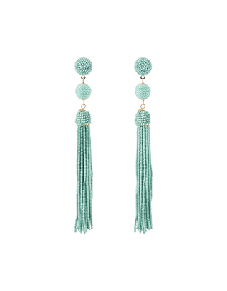 Accessorize Earrings