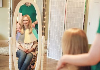 Top Tips For Choosing A Personal Stylist